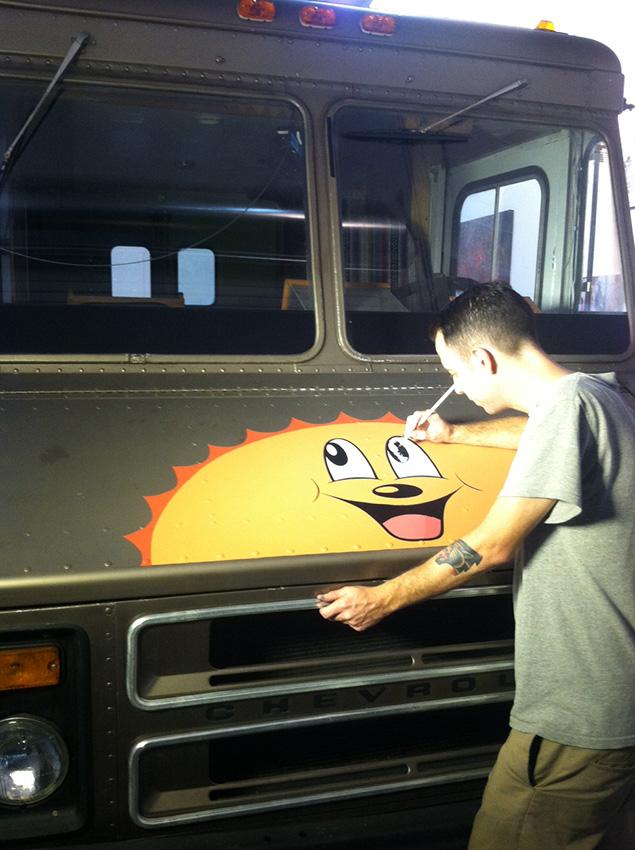miami truck 2