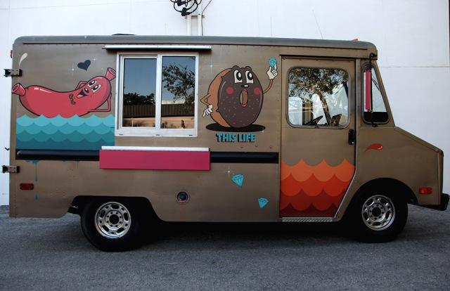 miami truck 8