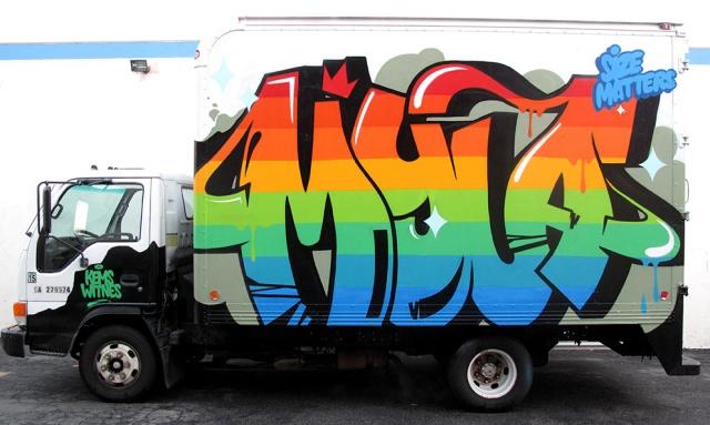 dm_truck2012_2