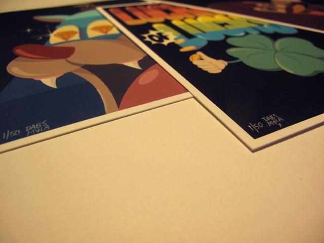 print set3