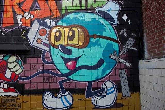 Rap nation 6