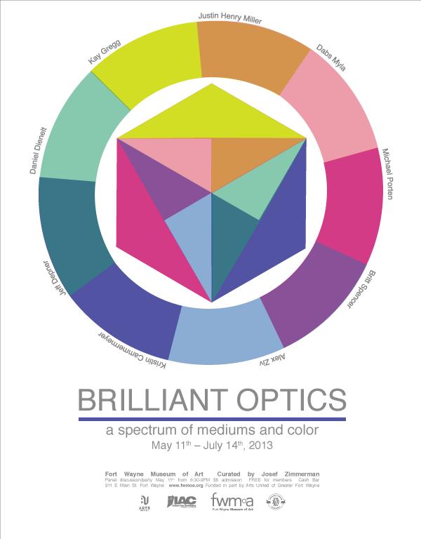 3-Optics-Poster