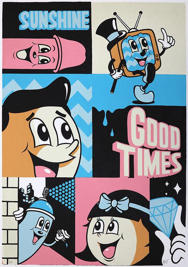 GoodTimes_print