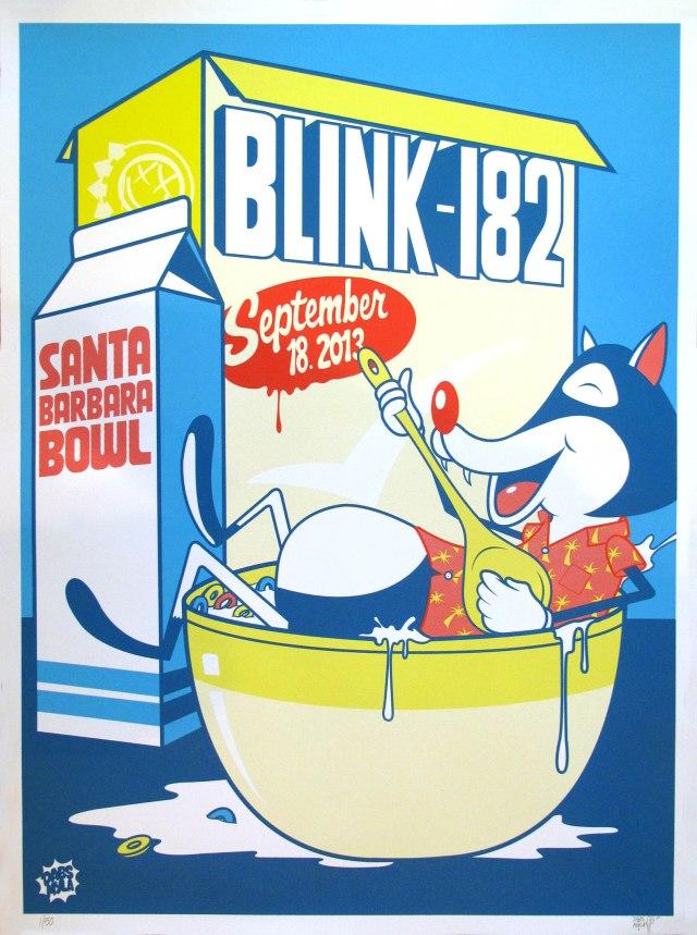 blink_sb2013